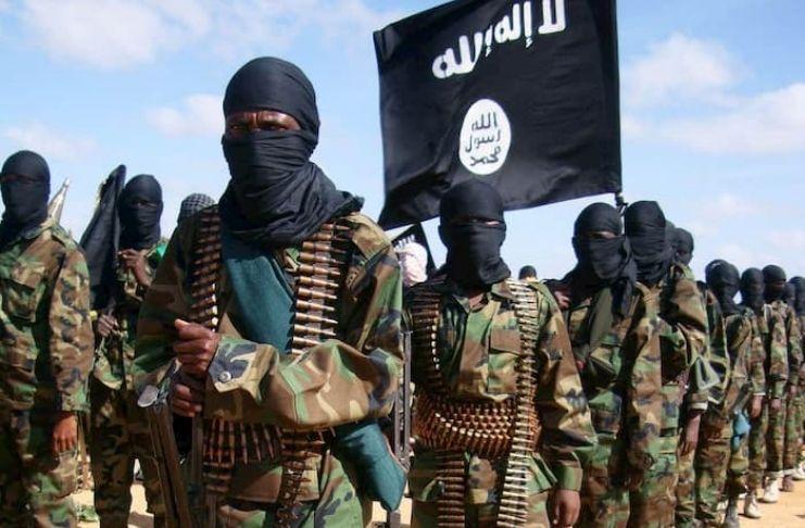 """O Estado Islâmico saudou o 11 de setembro como """"momento crucial para o Islã"""" 3"""