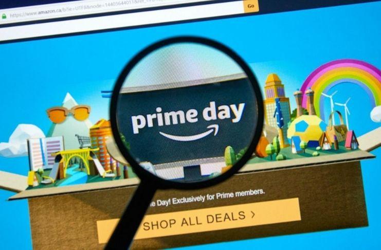 Amazon Prime Day 2020: Data prevista e como receber as ofertas