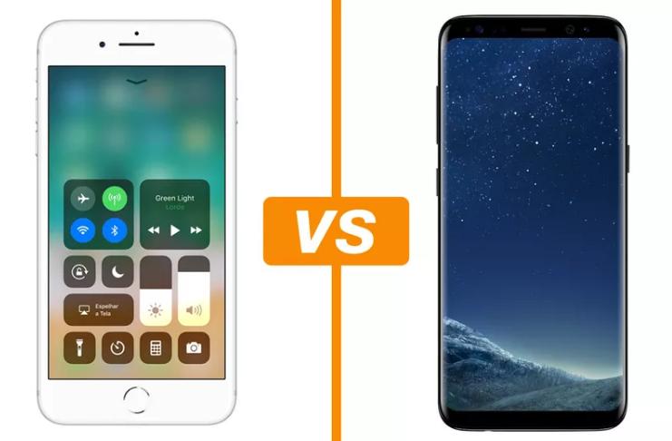 Saiba onde comparar celular antes de comprar um