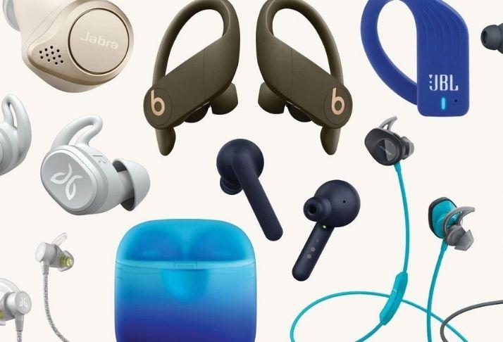 Os melhores fones de ouvido anti-ruído