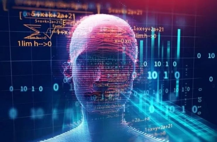 """Robô declara que a destruição humana """"não é evitável"""" 3"""