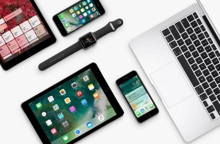 'Apple One' em Android e lançamentos da Apple em outubro confirmados
