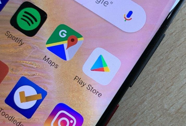 Google remove 17 aplicativos Android para evitar fraudes