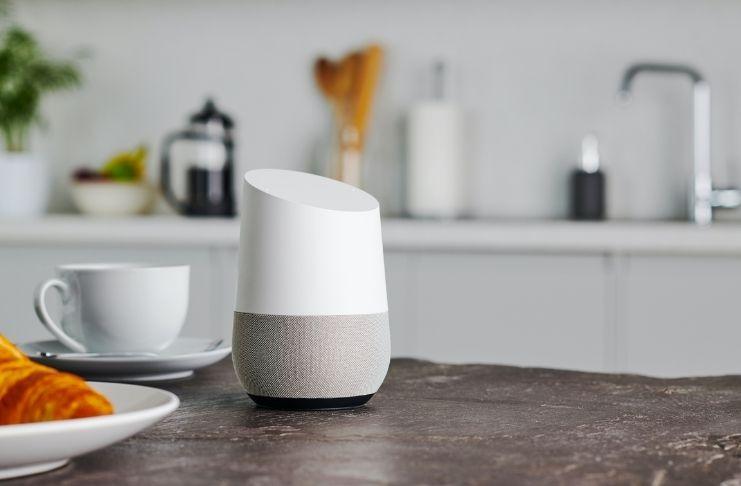 Google lança ferramenta de notícias-faladas e promete playlist personalizada