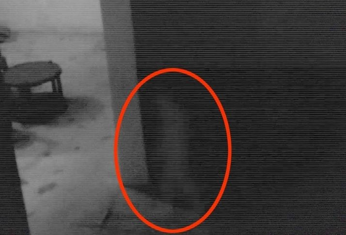 Os fantasmas são reais? O que a ciência tem a dizer sobre isso