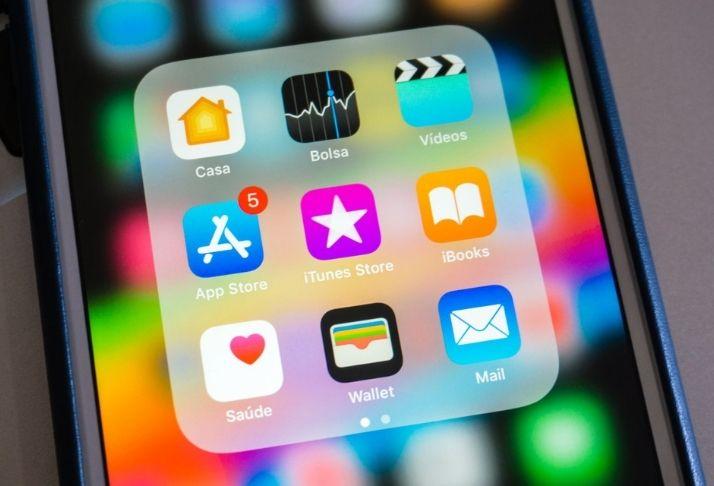 """Microsoft afirma que a Apple """"continua sendo uma experiência ruim"""", apesar de permitir xCloud e Stadia na App Store 3"""