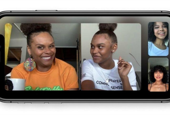 Facebook Messenger adiciona  Watch Together para permitir que você assista a vídeos com amigos