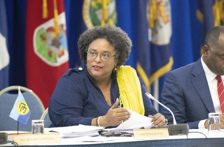 Barbados vai tirar Rainha Elizabeth II do cargo de Chefe de Estado e declarar uma República