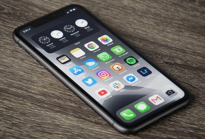 Os usuários de iPhone podem ser tentados a cancelar sua assinatura no Amazon Prime