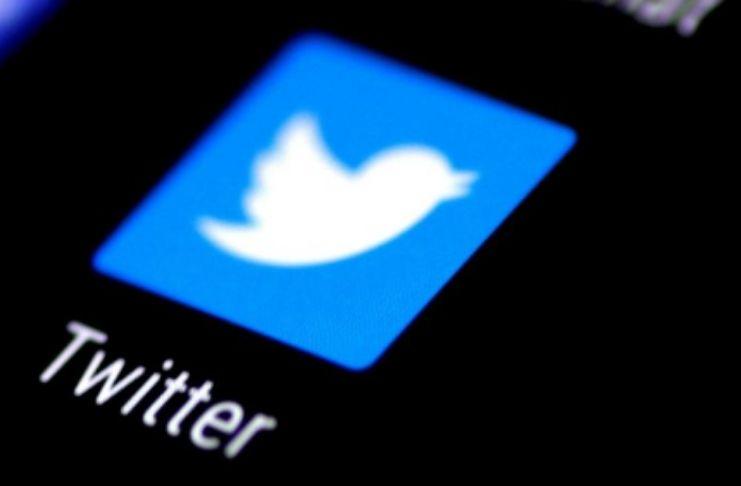 """O Twitter apresenta o aviso """"leia antes de retweetar"""" a todos os usuários 3"""