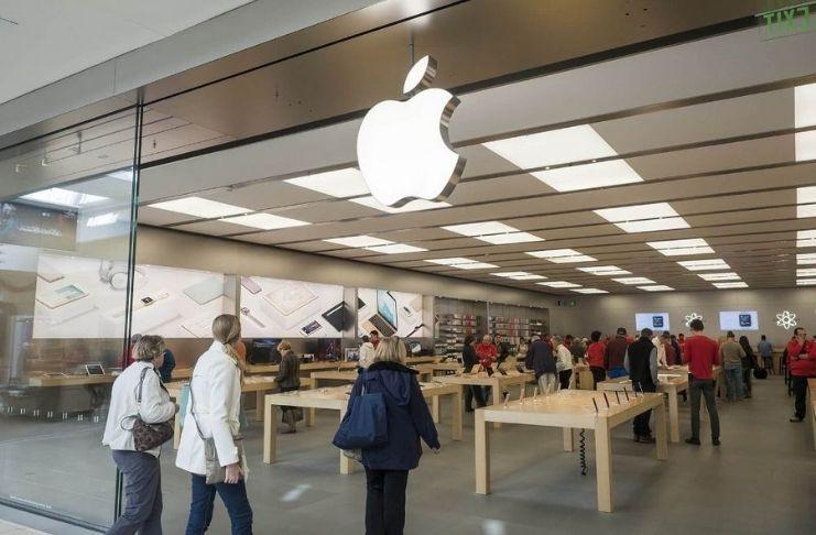 O iPhone 11 da Apple foi o telefone mais comprado no 1° semestre de 2020: 5 Outros iPhones estão na lista!