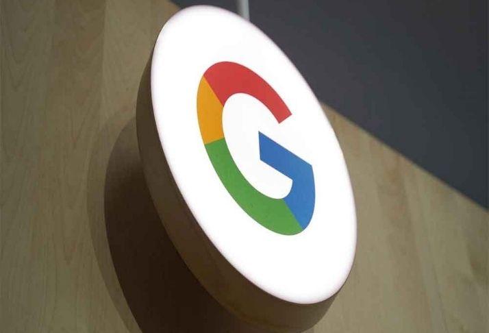 Pesquisadores afirmam que o Google mostra novos focos de infecção da COVID-19