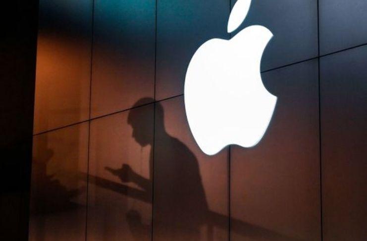 Apple enfrenta lei antitruste no Japão, Google também está na lista