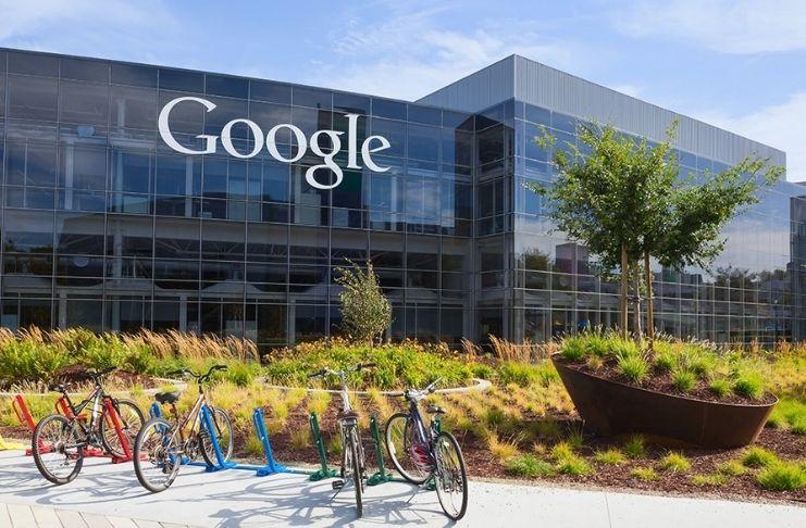 O Google pode estar enfrentando uma ação judicial