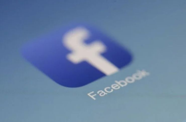 Facebook vai integrar informações de login e pagamento em suas plataformas