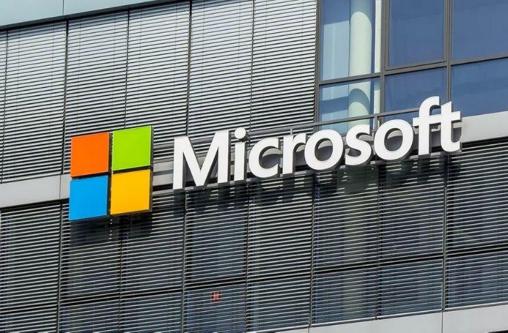 Mais um problema crítico de segurança da Microsoft