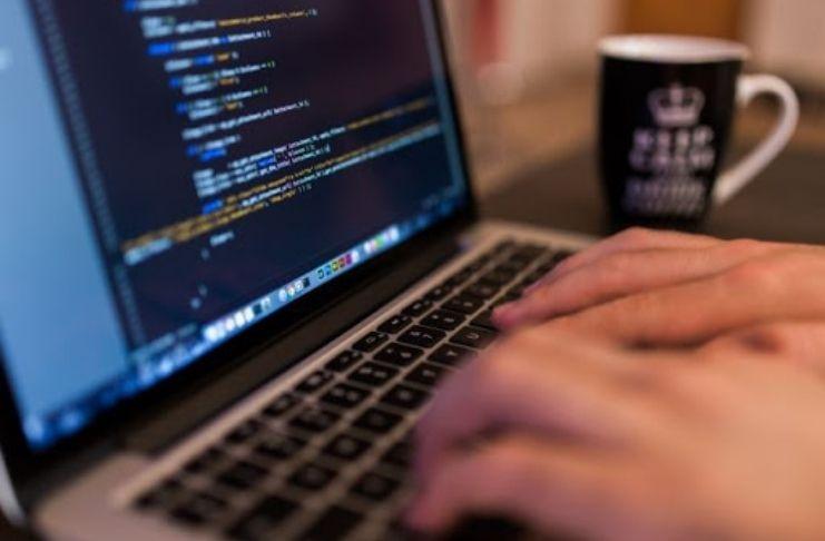 Internet mais segura vai evitar hackers em um futuro próximo