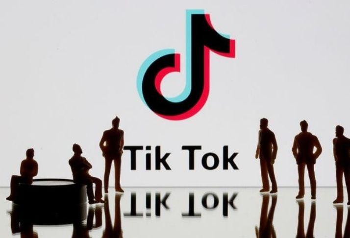 TikTok diz que a Oracle pode rever seu sistema, mas o acordo não permitirá mudanças na tecnologia.