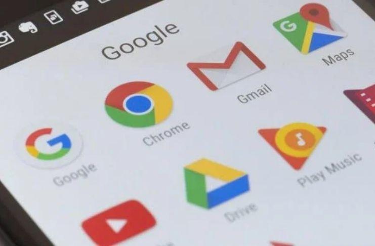 O aplicativo do Google agora pode dizer por que uma empresa está te ligando