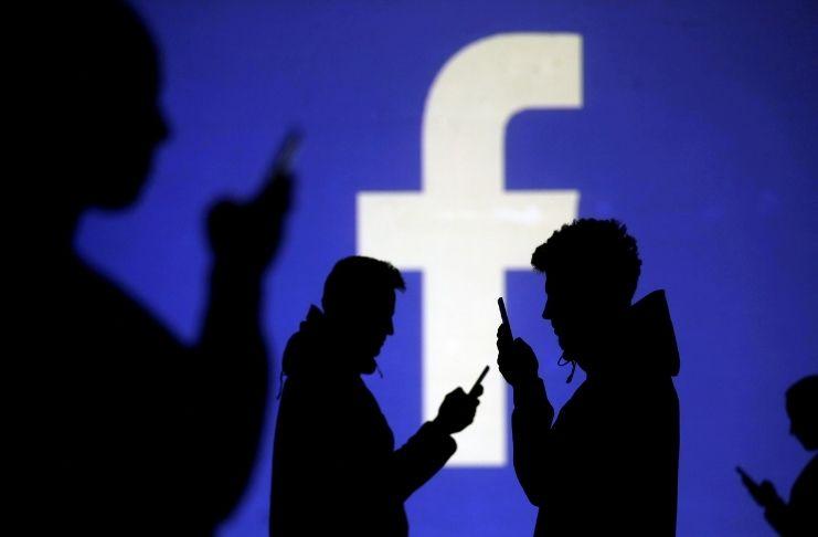 Ex funcionária do Facebook expõe manipulação de conteúdo pelo governo