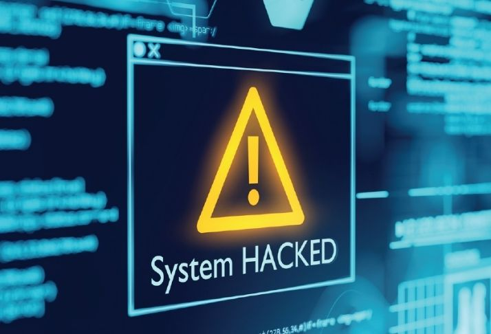 Hacker invadiu software de empresa com informações de clubes de futebol