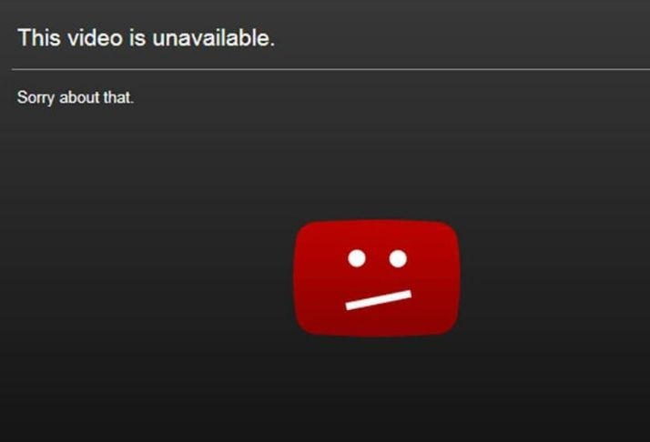 YouTube traz de volta moderadores humanos após censura dos sistemas de inteligência artificial