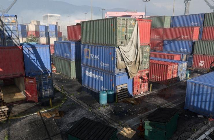China proíbe produtos da Indonésia após teste de embalagem positivo para COVID-19
