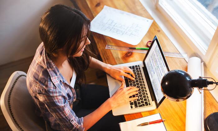 5 dicas para ganhar dinheiro pela internet em 2020