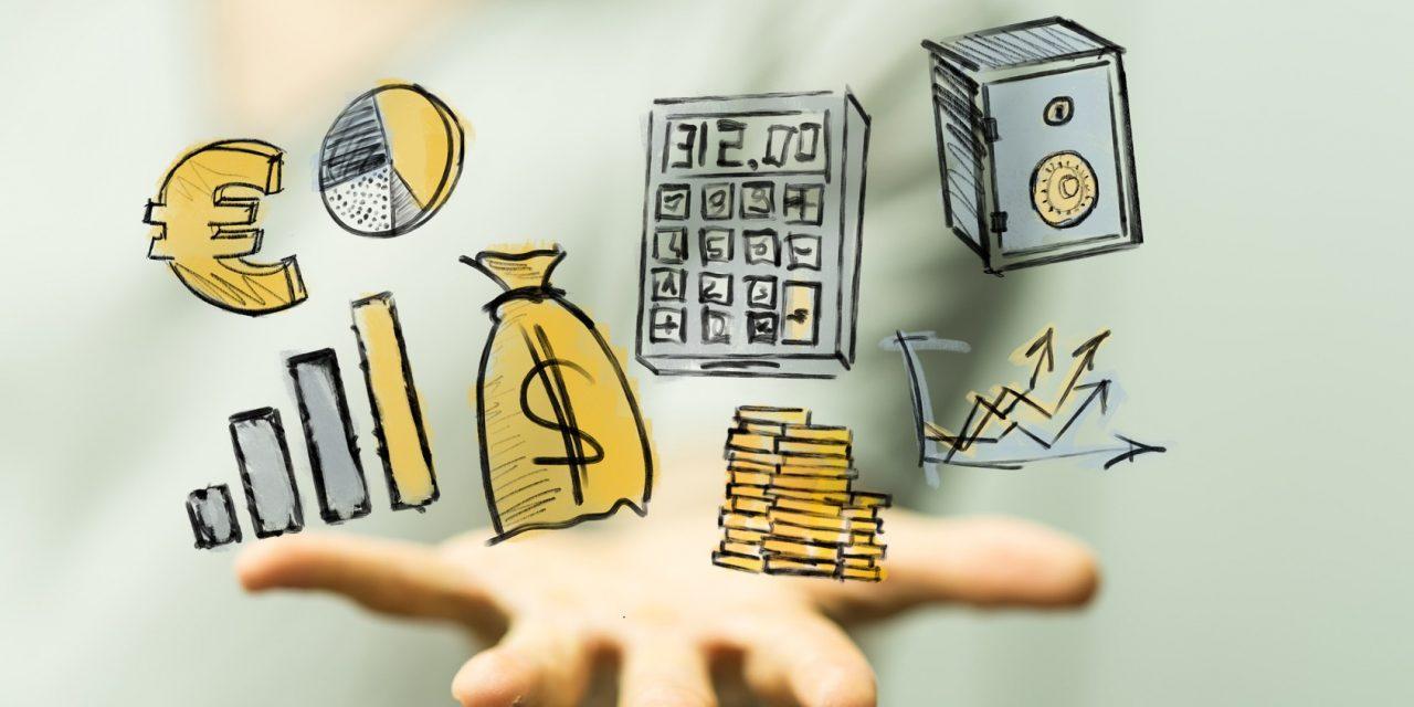 Aprenda como começar a investir do zero em 2020