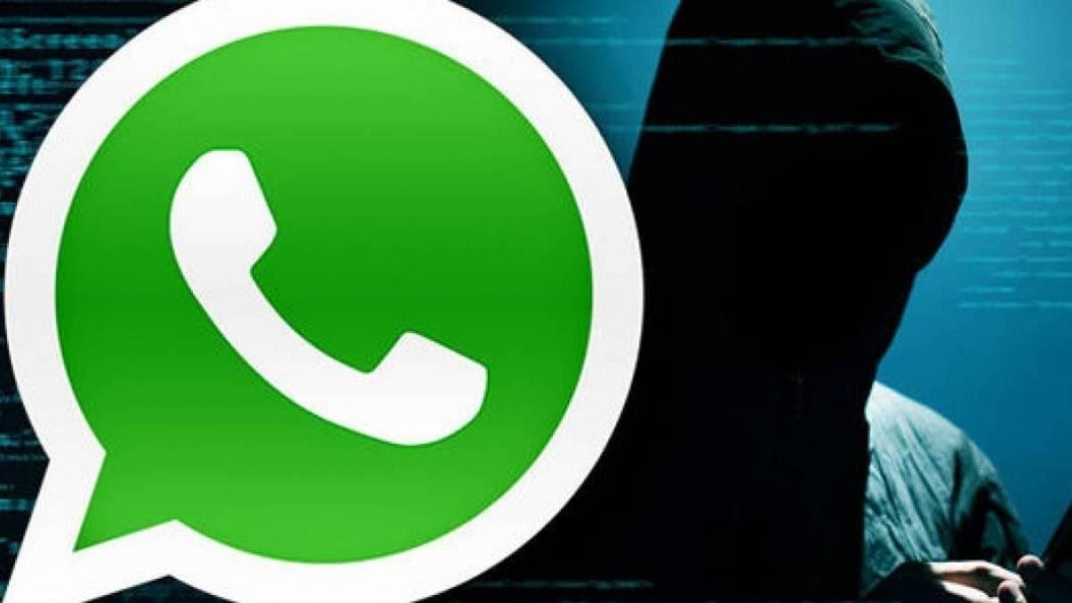 Aprenda como ver mensagens do Whatsapp de outro celular
