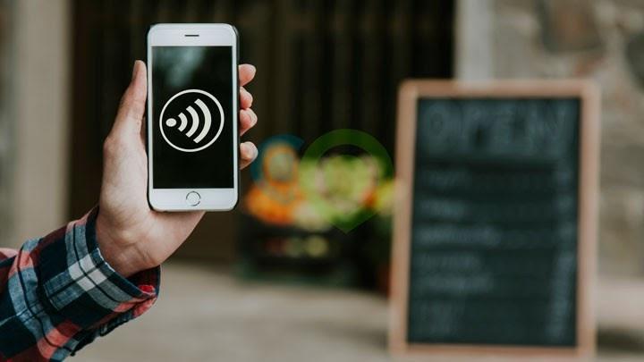 Wi-fi gratuito pelo celular, aprenda como encontrar