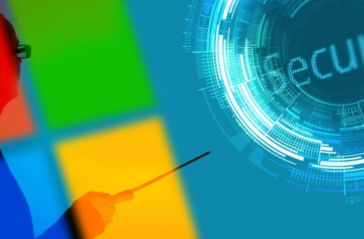 A Microsoft tenta derrubar rede de hackers em ação legal