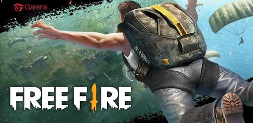 Melhores dicas e truques para Free Fire