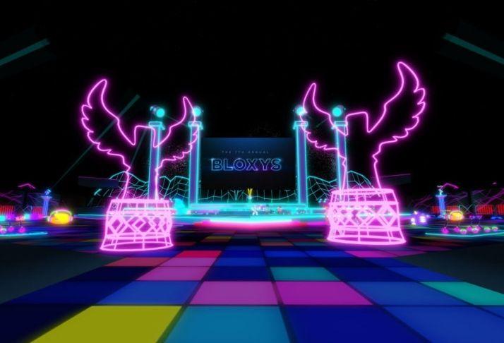 A plataforma de jogos Roblox tem grandes planos para eventos de música virtual
