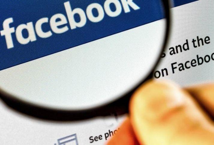 A longa e interminável luta do Facebook contra a desinformação