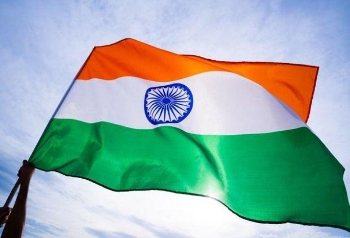 A Índia planeja ter loja de aplicativos própria como alternativa ao Google e Apple