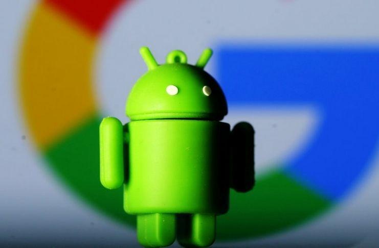 Startup desenvolve Android com ferramenta para identificar autenticidade de fotos
