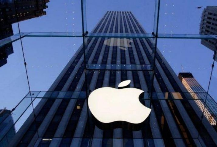 Amigos e rivais: Apple recebe bilhões de dólares do Google em acordo não divulgado