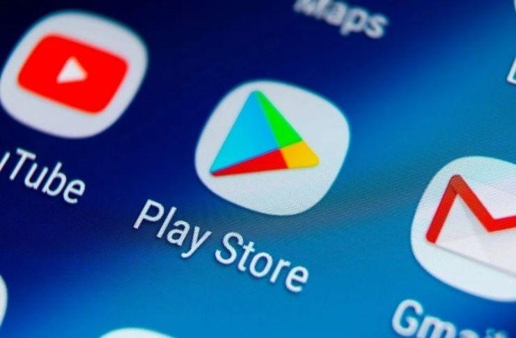 Google remove aplicativos Android para crianças, sob violações de coleta de dados