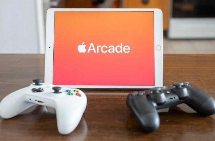 Como transmitir jogos de Xbox no iPad e no iPhone