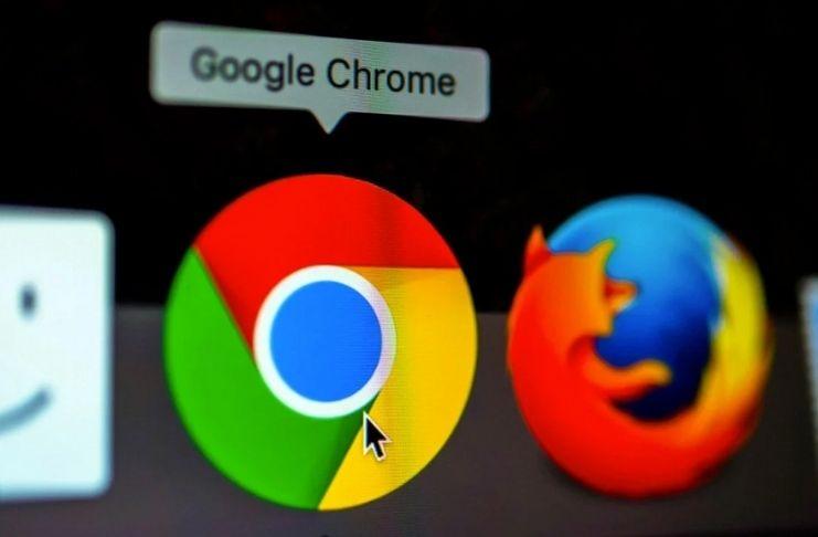 Google Chrome agora pode encontrar senhas hackeadas no Android e iPhone