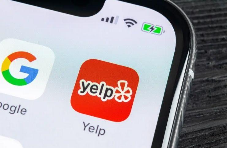 Yelp vai alertar usuários quando uma empresa tiver sido acusada de comportamento racista