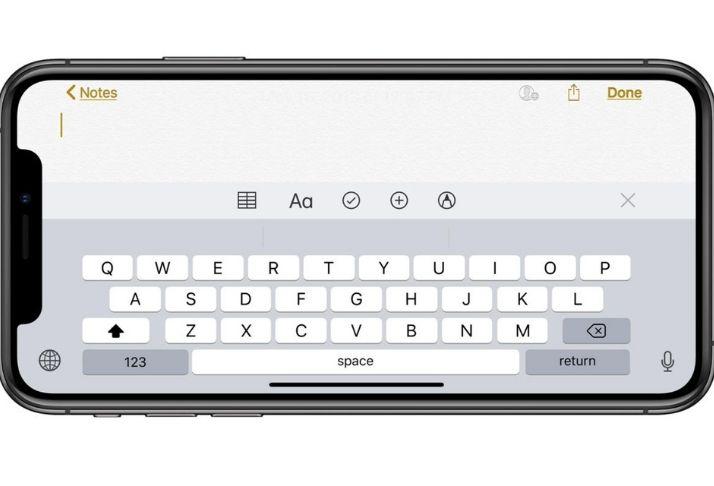 Corretor automático da Apple: Engenheiro revela falhas e vantagens