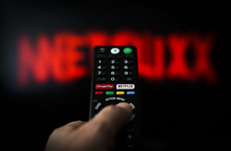 Netflix para não assinantes: Netflix oferece para um país inteiro dois dias gratuitos da plataforma