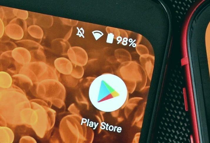 Google projeta recurso de comparação de aplicativos na Play Store