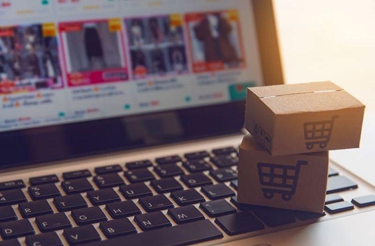 Nuvemshop, a startup latino-americana concorrente da Amazon