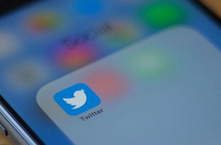 O Twitter contra fake news: A plataforma já sofre mudanças