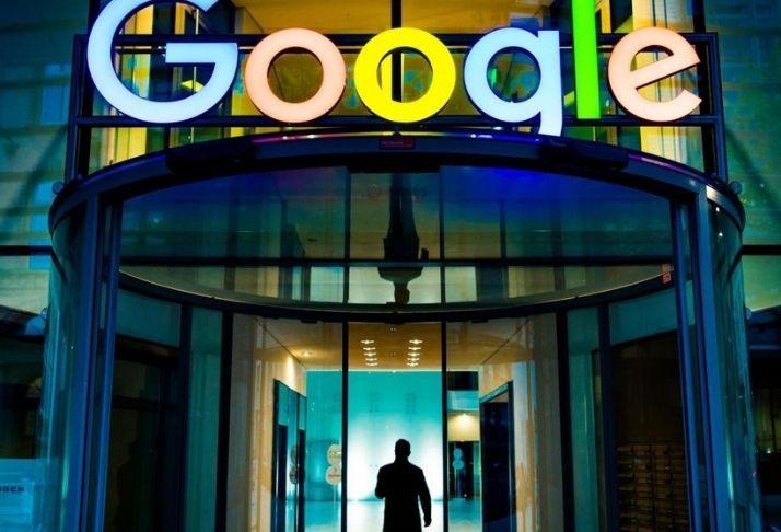 Google vai investir US$ 1 bilhão em editores para publicações de conteúdo