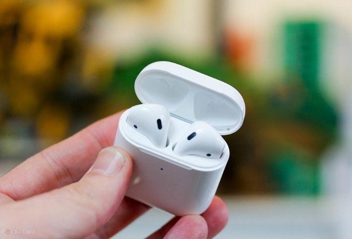 AirPods 3: Apple desenvolve novos AirPods, menores e com lançamento em 2021