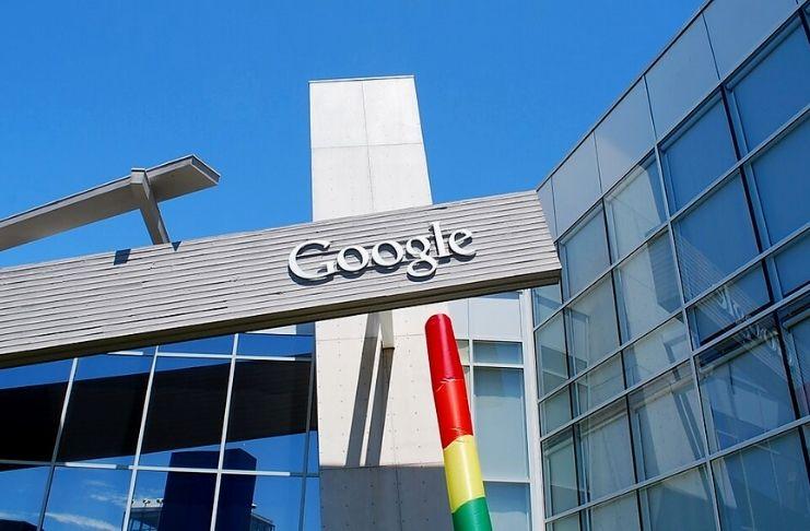 Tecnologia verde: Google diz que seus produtos feitos usam materiais reciclados